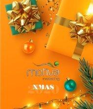 MOTIVA-catalogo-xmas-2020