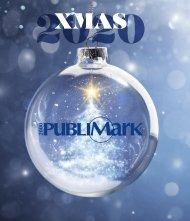 PUBLIMARK-catalogo-xmas-2020