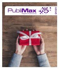 PUBLIMAX-catalogo-xmas-2020