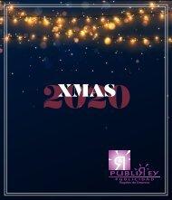 PUBLIREY-catalogo-xmas-2020