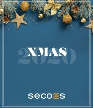SECOES-catalogo-xmas-2020
