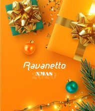 RAVANETTO-catalogo-xmas-2020