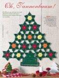 Anna Special - Häkeln für Weihnachten - Page 3