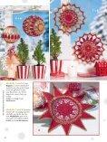 Anna Special - Häkeln für Weihnachten - Page 4