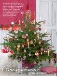 Anna Special - Häkeln für Weihnachten - Page 6