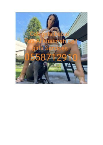 "0.5.5.87.12/9.10 |24/7| RUSSIAN CALL "" GIRLS (k) IN BUR DUBAI # OUT CAL "" SERVICE BUR DUBAI"