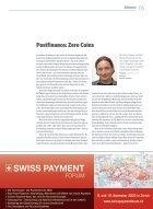 Netzwoche_14-2020_E-Paper - Page 3