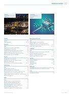 Netzwoche_14-2020_E-Paper - Page 5