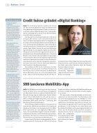 Netzwoche_14-2020_E-Paper - Page 6