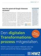 Netzwoche_14-2020_E-Paper - Page 7