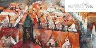 Einladung im Pdf-Format - Bernhard Vogel