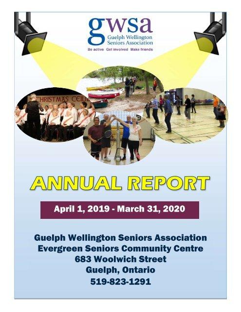 2019-20 Annual Report(1)
