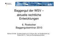 Barbara Schäfer - RBS 2010 [Kompatibilitätsmodus]