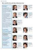 pdf-Datei lesen - Kreishandwerkerschaft Mönchengladbach - Page 4