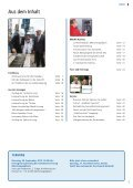 pdf-Datei lesen - Kreishandwerkerschaft Mönchengladbach - Page 5