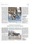 Futteraufnahme und Leistung von Milchkühen - Seite 3