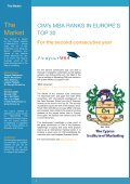 For the second consecutive year - The Cyprus Institute of Marketing - Page 2