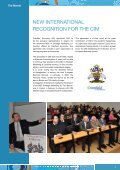 For the second consecutive year - The Cyprus Institute of Marketing - Page 3