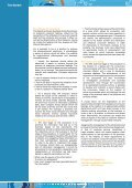 For the second consecutive year - The Cyprus Institute of Marketing - Page 7