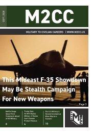 M2CC September 2020