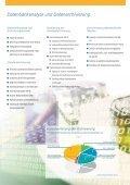 GDPdU und DART. - XPlus Technologies - Seite 3