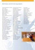 GDPdU und DART. - XPlus Technologies - Seite 5