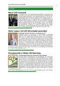 Infobrief - LNV - Seite 2