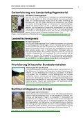 Infobrief - LNV - Seite 3