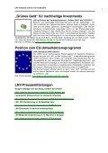 Infobrief - LNV - Seite 4