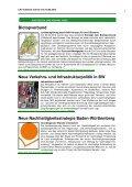 Infobrief - LNV - Seite 5