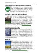 Infobrief - LNV - Seite 6