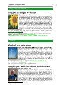 Infobrief - LNV - Seite 7