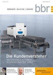 Download - ARKU Maschinenbau GmbH