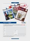 Erstmals im Überblick Wellpappehersteller in ... - Packaging Austria - Seite 2