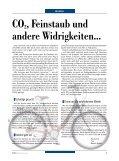 Erstmals im Überblick Wellpappehersteller in ... - Packaging Austria - Seite 3