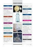 Erstmals im Überblick Wellpappehersteller in ... - Packaging Austria - Seite 4