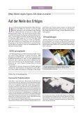 Erstmals im Überblick Wellpappehersteller in ... - Packaging Austria - Seite 5