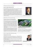 Erstmals im Überblick Wellpappehersteller in ... - Packaging Austria - Seite 6
