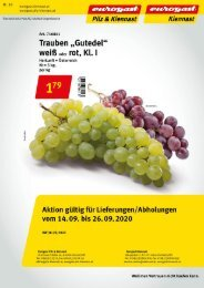 19_FBL_KW38-39_Web