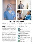 CHIEMGAUERIN Herbstausgabe Zahnmedizin Spezial 2020 - Seite 3