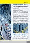 Bestpractice - SSI Schäfer - Seite 3