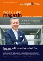 Work Life Magazin 07_2020