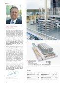 Effizienz - SSI Schäfer - Seite 2