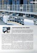 Effizienz - SSI Schäfer - Seite 3