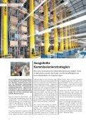 Effizienz - SSI Schäfer - Seite 4