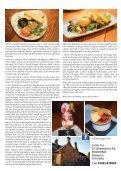 Scene Online Autumn 2020 - Page 5