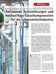 Umfassende Systemlösungen und hochwertige ... - WVGKainz - Seite 3