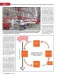 Umfassende Systemlösungen und hochwertige ... - WVGKainz - Seite 4