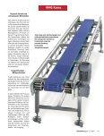 Umfassende Systemlösungen und hochwertige ... - WVGKainz - Seite 5