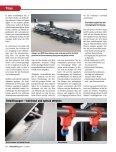 Umfassende Systemlösungen und hochwertige ... - WVGKainz - Seite 6